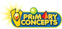 Primary Concepts™