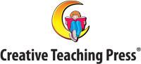 Creative Teaching Press®