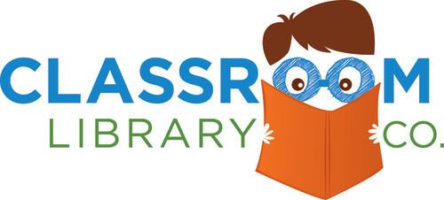 Classroom Library Co.