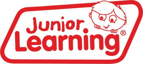 Junior Learning®