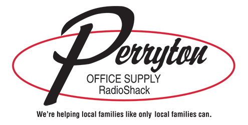 Perryton Office Supply